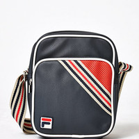 Fila Foster Small Crossbody Bag at PacSun.com