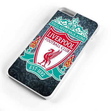 Liverpool Fc Wood Style iPhone 6s Plus Case iPhone 6s Case iPhone 6 Plus Case iPhone 6 Case