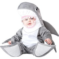 Silly Shark Halloween Costume - Infant Size 18 Months