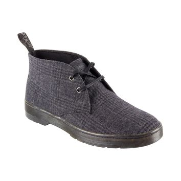 c56b7891c6d Mens GBX Shark Casual Shoe from Journeys