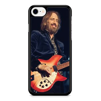 Tom Petty S iPhone 8 Case