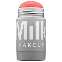 Lip + Cheek - MILK MAKEUP | Sephora