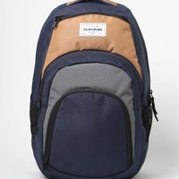 Campus 33L Laptop Backpack