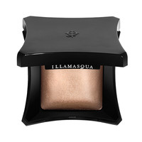 Illamasqua Beyond Powder at Beauty Bay
