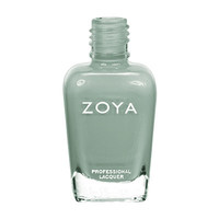 Zoya Nail polish in Bevin ZP587