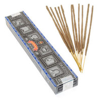 Super Hit Incense Sticks 15 gram box hippie fragrance