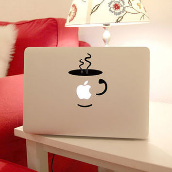 macbook decal cup macbook decal mac pro decals macbook keyboard decal cover skin macbook decals sticker Laptop mac decal sticker