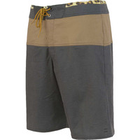 Billabong Flip PCX Board Short - Men's Black,