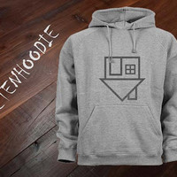 The Neighbourhood hoodie sweatshirt jumper t shirt variant color Unisex size