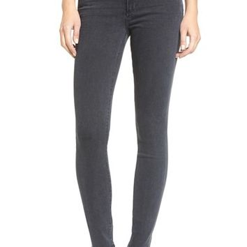 Citizens of Humanity 'Rocket' High Rise Skinny Jeans (Sojourn) | Nordstrom