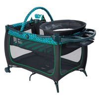 Prelude trade Play Yard Sail Away 349235933 | Play Yards | Play Yards Portable Beds | Baby Gear | Burlington Coat Factory