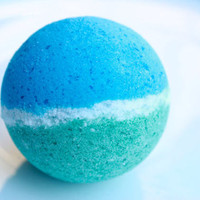DESIGN YOUR OWN Bath Bomb - Great Wedding, Shower or Party Favor!!! Customized For Your Event!