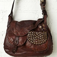 Free People Rapallo Hobo