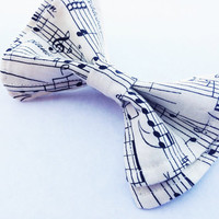 Symphonic Sounds Bow Tie, Doctor Who Baby, Bow Tie, Bow Ties Toddler, Newborn Bow Tie, Doctor Who, Bowtie, Boys Bow Tie