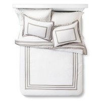 Hotel Textured Comforter Set - Xhilaration&153;