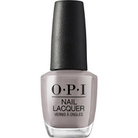 Peru Nail Lacquer Collection | Ulta Beauty