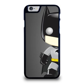 BATMAN KAWAII iPhone 6 / 6S Case