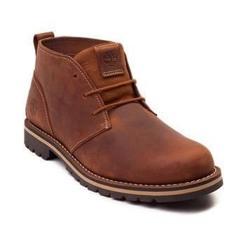 Mens Timberland Grantly Boot