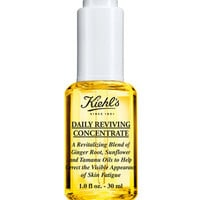 Daily Reviving Concentrate | Kiehl's Since 1851