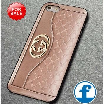 gucci wallet for iphone, ipod, samsung galaxy, HTC and Nexus PHONE CASE
