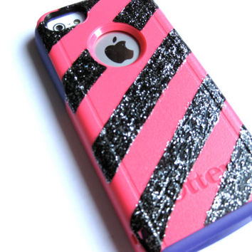 OTTERBOX iphone 5c case, case cover iphone 5c otterbox ,iphone 5c otterbox case,custom otterbox iPhone 5c, otterbox,  otterbox case