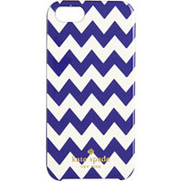 Kate Spade New York Mexican Chevron Resin Phone Case for iPhone® 5