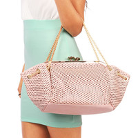 Modish Bliss Purse
