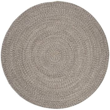 Safavieh Braided BRD256B Area Rug