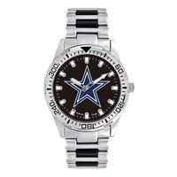 NFL Dallas Cowboys Heavy Hitter Watch