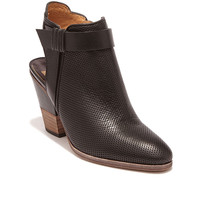 Henna Booties | Dolce Vita Official Store