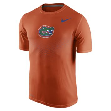Nike College Legend Sideline (Florida) Men's T-Shirt