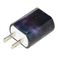 Galaxy Universal USB Wall Adapter