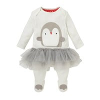 Kids Boys Girls Baby Clothing Products For Children = 4445164676