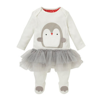 Kids Boys Girls Baby Clothing Products For Children  = 5624443969