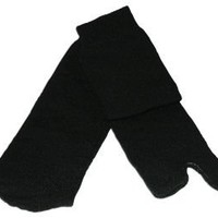Ace Martial Arts Ninja Tabi Socks