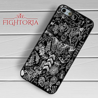 One direction 1D everyone tattoos -EnLs for iPhone 4/4S/5/5S/5C/6/6+,samsung S3/S4/S5/S6 Regular/S6 Edge,samsung note 3/4
