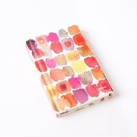 2015 Carluccio Watercolors Weekly Planner - Planners - For the Office - Gifts