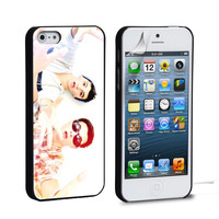 Sam Pottorff and Kian Lawley iPhone 4 5 6 Samsung Galaxy S3 4 5 iPod Touch 4 5 HTC One M7 8 Case