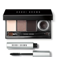 Bobbi BrownCoffee to Cocktails Eye Gift Set - 100% Exclusive