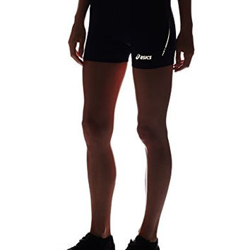 ASICS Women's Running Hot Pants