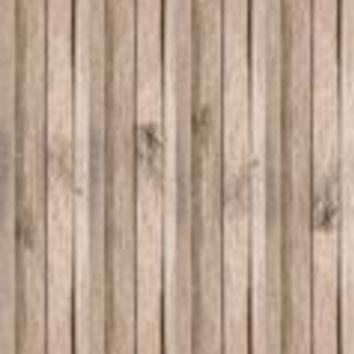 Rustic Wood Backdrop - LCPC465 LAST CALL 8x8