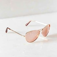 Take Off Aviator Sunglasses-