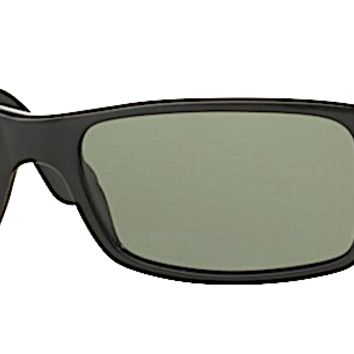 PERSOL PO 2747 S POLARIZED