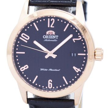 Orient Howard Automatic FAC05005B0 Men's Watch