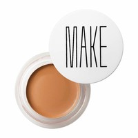 MAKE Beauty Dew Pot Bronze 3.4g