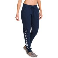 Under Armour Women's UA Pretty Gritty Pant