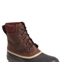 Men's Sorel 'Cheyanne' Snow