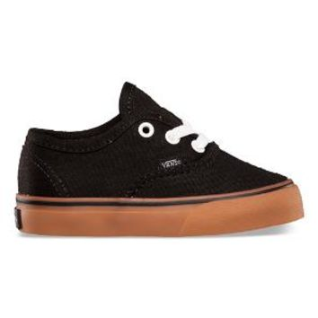 Product: Gumsole Authentic, Toddlers