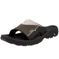 Teva Men's Katavi Slide Outdoor Sandal