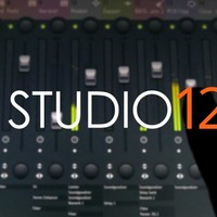 FL Studio 12 Crack and Serial Number Full Free Download